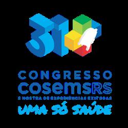 31º Congresso COSEMS RS
