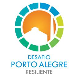 Desafio Porto Alegre Resiliente