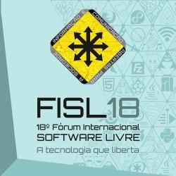 FISL 18