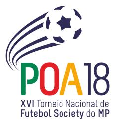 XVI Torneio Nacional de Futebol Society do Ministério Público