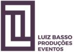 Luiz Basso Produções