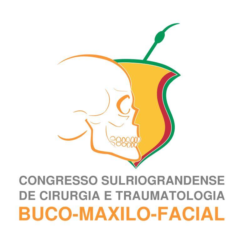 CBCTBMF Colégio Brasileiro de Cirurgia e Traumatologia Buco-Maxilo-Facial - Capítulo RS
