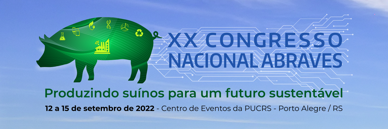 ABRAVES - Associação Brasileira de Veterinários Especialistas em Suínos
